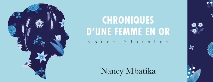 La recette de Nancy pour vendre 1 000 livres