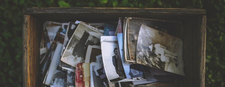 Dans quelles banques d'images trouver l'image parfaite pour votre couverture de livre ?