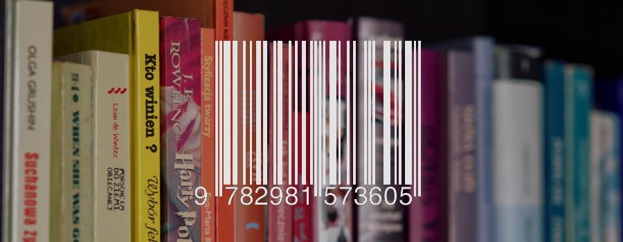 Comment obtenir un ISBN pour son livre au Canada