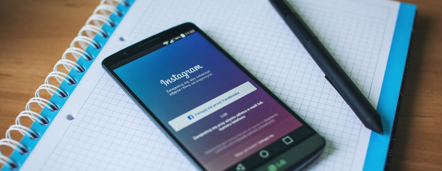7 astuces pour faire la promotion d'un livre sur les réseaux sociaux