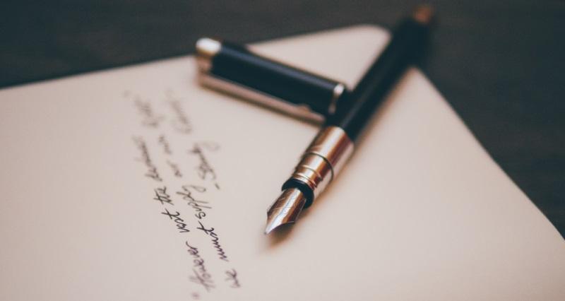 Comment écrire plus et mieux en créant votre rythme d'écriture