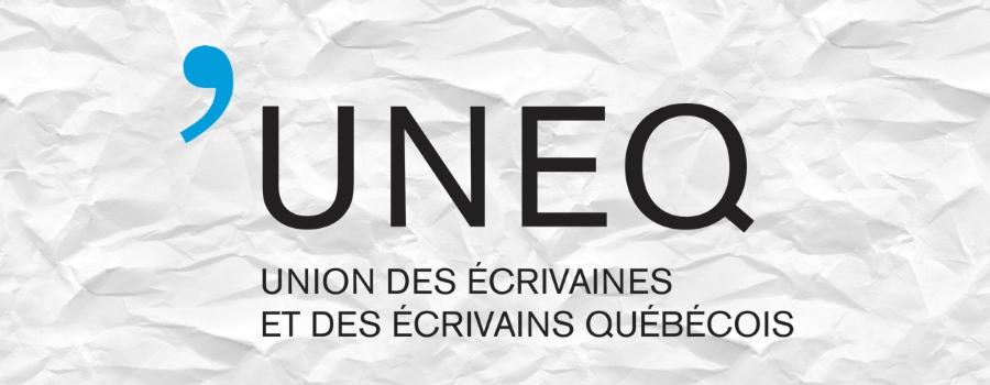 Rapport de l'UNEQ sur les solutions d'autoédition au Québec