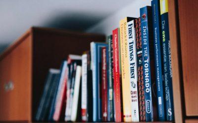 Pourquoi les auteurs ne doivent plus déléguer la vente de leurs livres
