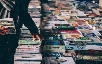 Ce que les éditeurs attendent d'un auteur