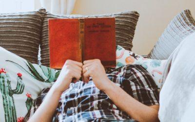 Comment les lecteurs peuvent aider les auteurs indépendants en changeant leurs habitudes d'achat