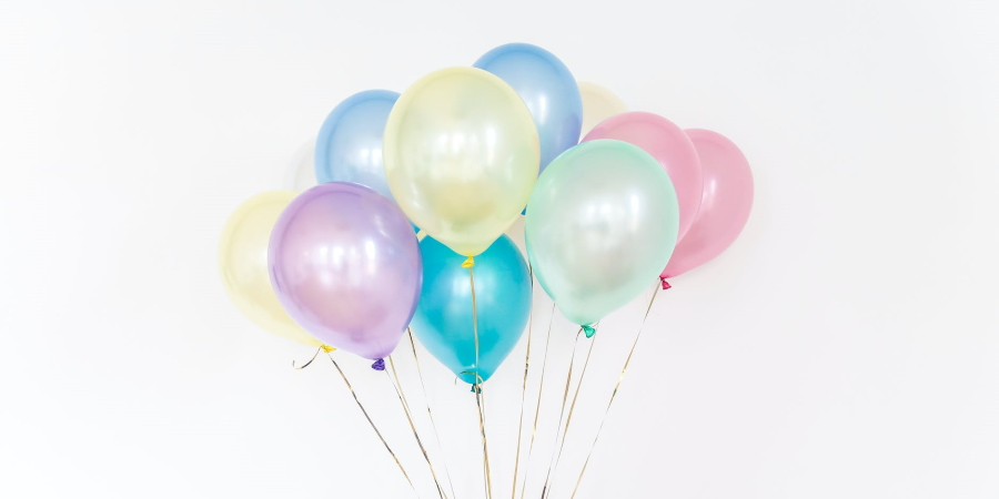 BouquinBec fête ses dix ans !