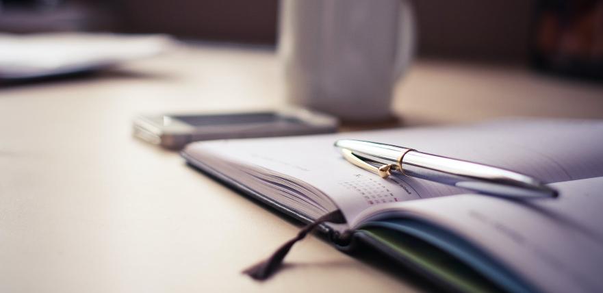 Pourquoi faire un plan d'affaires d'auteur