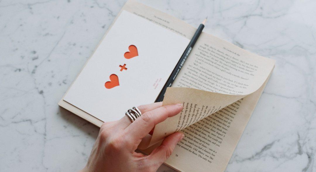 Réviseures par amour des auteurs et de la littérature